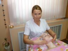 Озонотерапия от МИРАБИЛИС