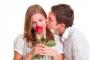 День святого Валентина. Лучшие идеи для 14 февраля